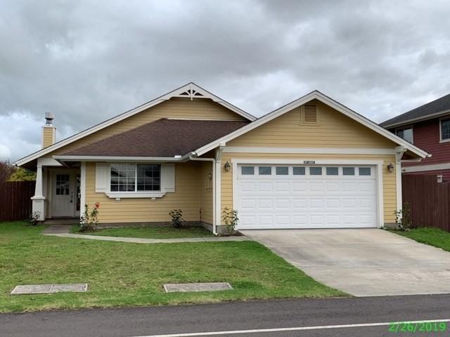 67-1307 Laikealoha St, Kamuela, HI 96743 (MLS #626515) :: Song Real Estate Team/Keller Williams Realty Kauai