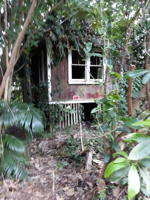 15-1709 Akeakamai Lp, Pahoa, HI 96778 (MLS #626518) :: Elite Pacific Properties