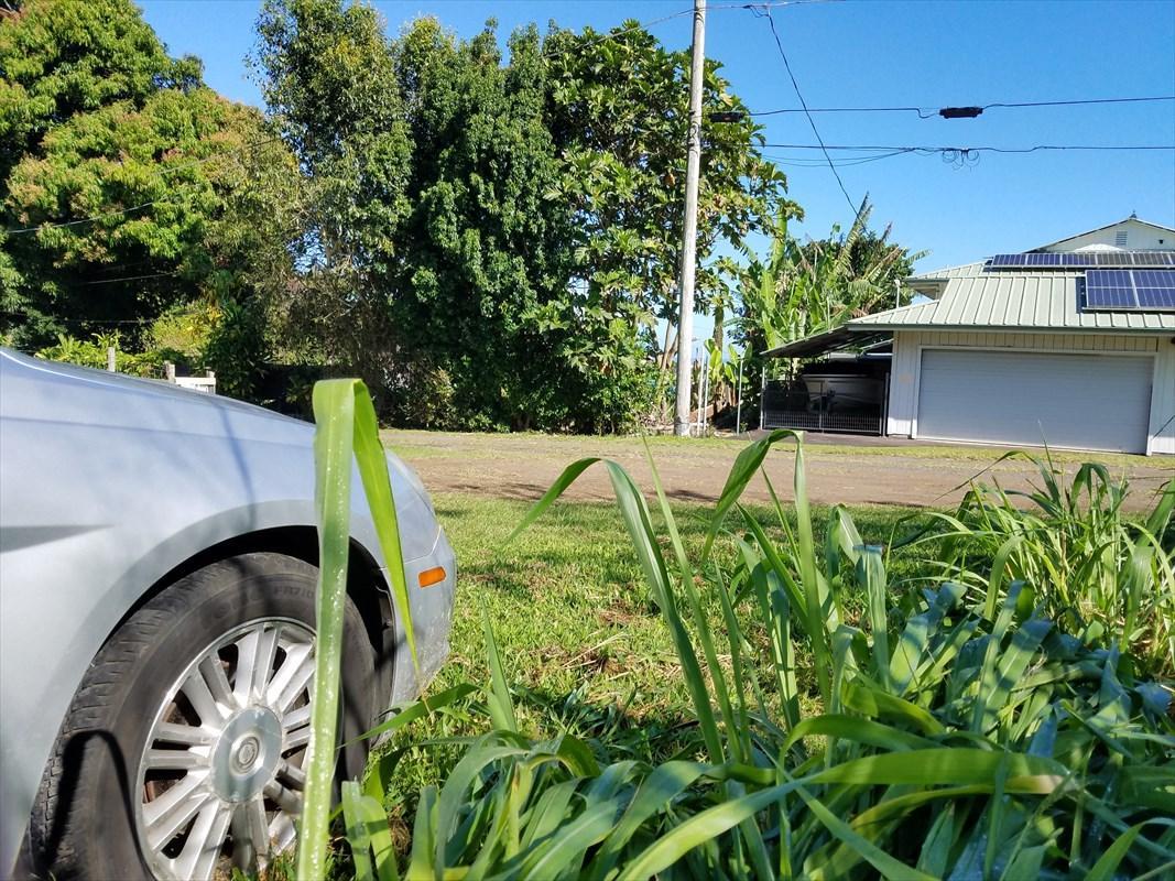 https://bt-photos.global.ssl.fastly.net/hawaii/orig_boomver_2_626672-2.jpg