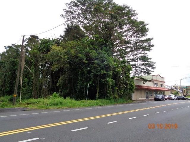2169 Kinoole St, Hilo, HI 96720 (MLS #626684) :: Elite Pacific Properties