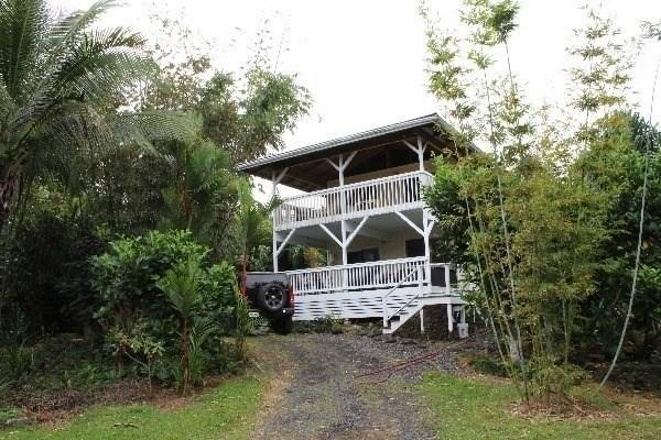 14-3810 Government Beach Rd, Pahoa, HI 96778 (MLS #626692) :: Aloha Kona Realty, Inc.