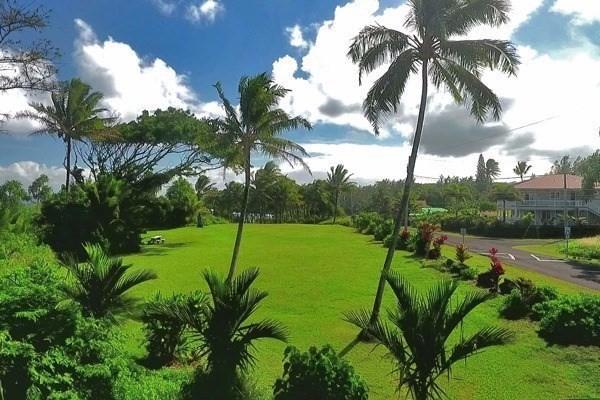 https://bt-photos.global.ssl.fastly.net/hawaii/orig_boomver_1_626720-2.jpg