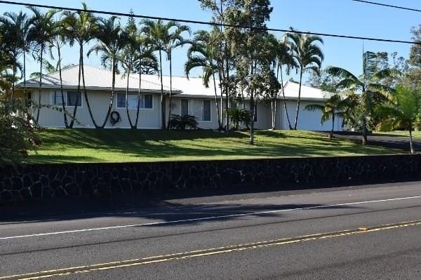 1019 Kukuau St, Hilo, HI 96720 (MLS #626759) :: Aloha Kona Realty, Inc.