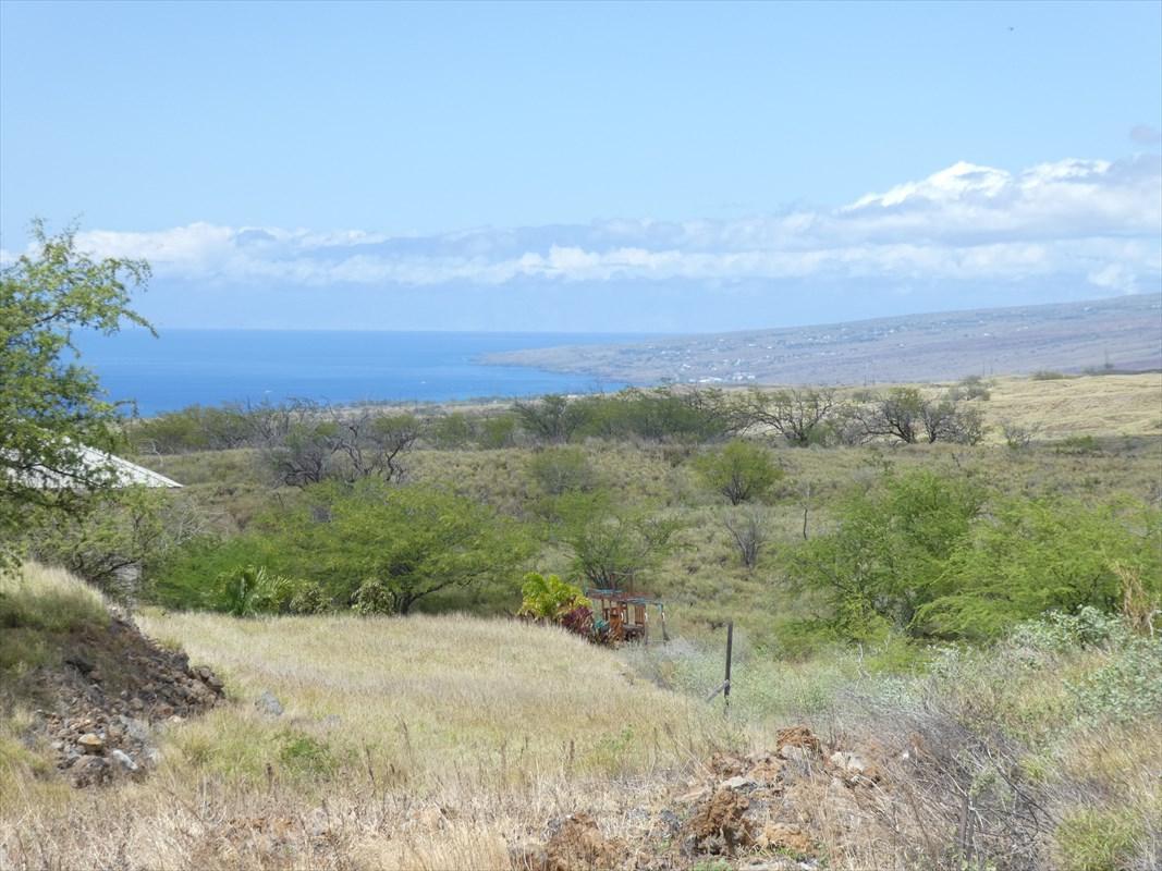 https://bt-photos.global.ssl.fastly.net/hawaii/orig_boomver_1_626772-2.jpg