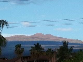 75-5865 Walua Rd, Kailua-Kona, HI 96740 (MLS #626788) :: Elite Pacific Properties