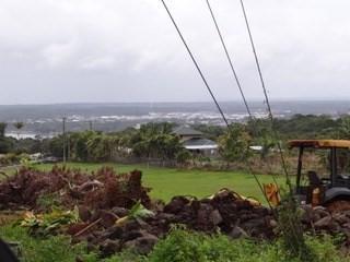 160 Aikane Lp Rd, Hilo, HI 96720 (MLS #626828) :: Aloha Kona Realty, Inc.