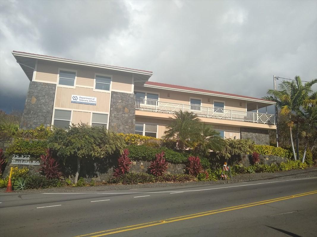 75-37 Hualalai Rd - Photo 1
