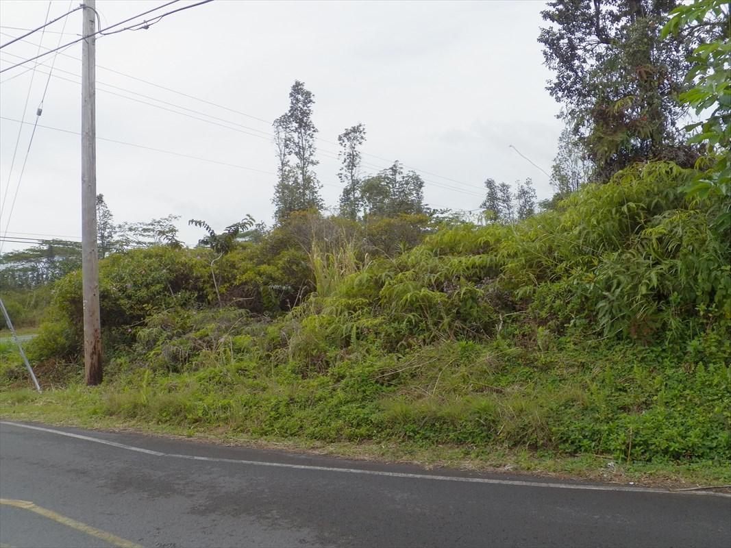 https://bt-photos.global.ssl.fastly.net/hawaii/orig_boomver_1_626846-2.jpg