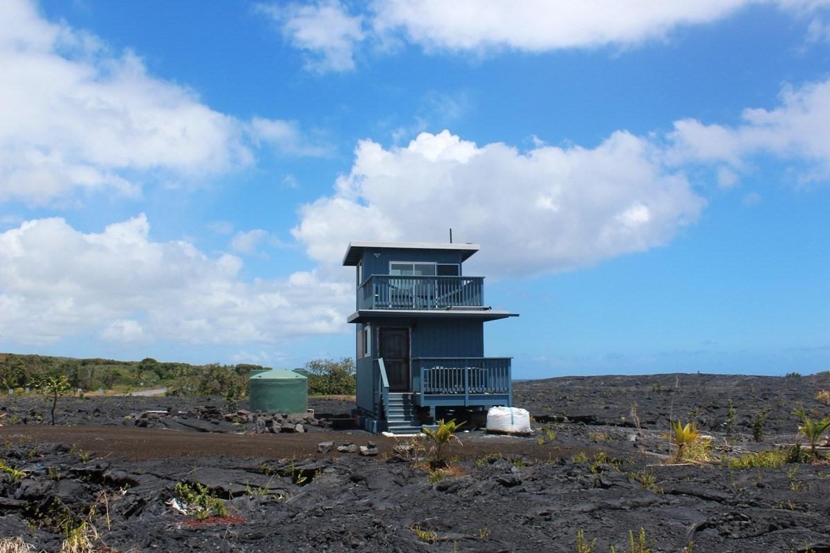 https://bt-photos.global.ssl.fastly.net/hawaii/orig_boomver_1_626922-2.jpg