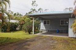 25-203 Ua Nahele St, Hilo, HI 96720 (MLS #626933) :: Aloha Kona Realty, Inc.
