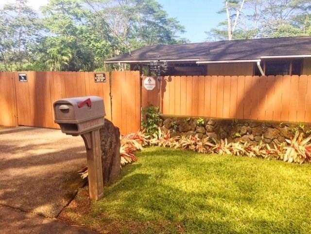 15-2775 Manalo St, Pahoa, HI 96778 (MLS #626937) :: Aloha Kona Realty, Inc.