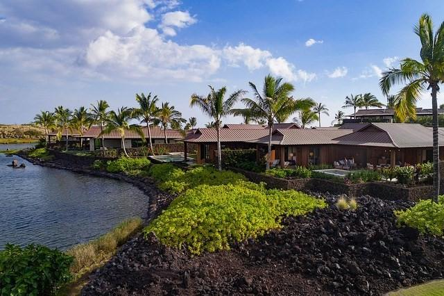73-6264 Alani Loop, Kailua-Kona, HI 96740 (MLS #626941) :: Elite Pacific Properties