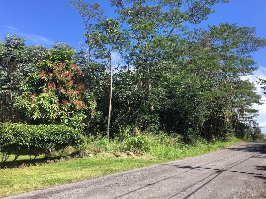 https://bt-photos.global.ssl.fastly.net/hawaii/orig_boomver_1_626998-2.jpg