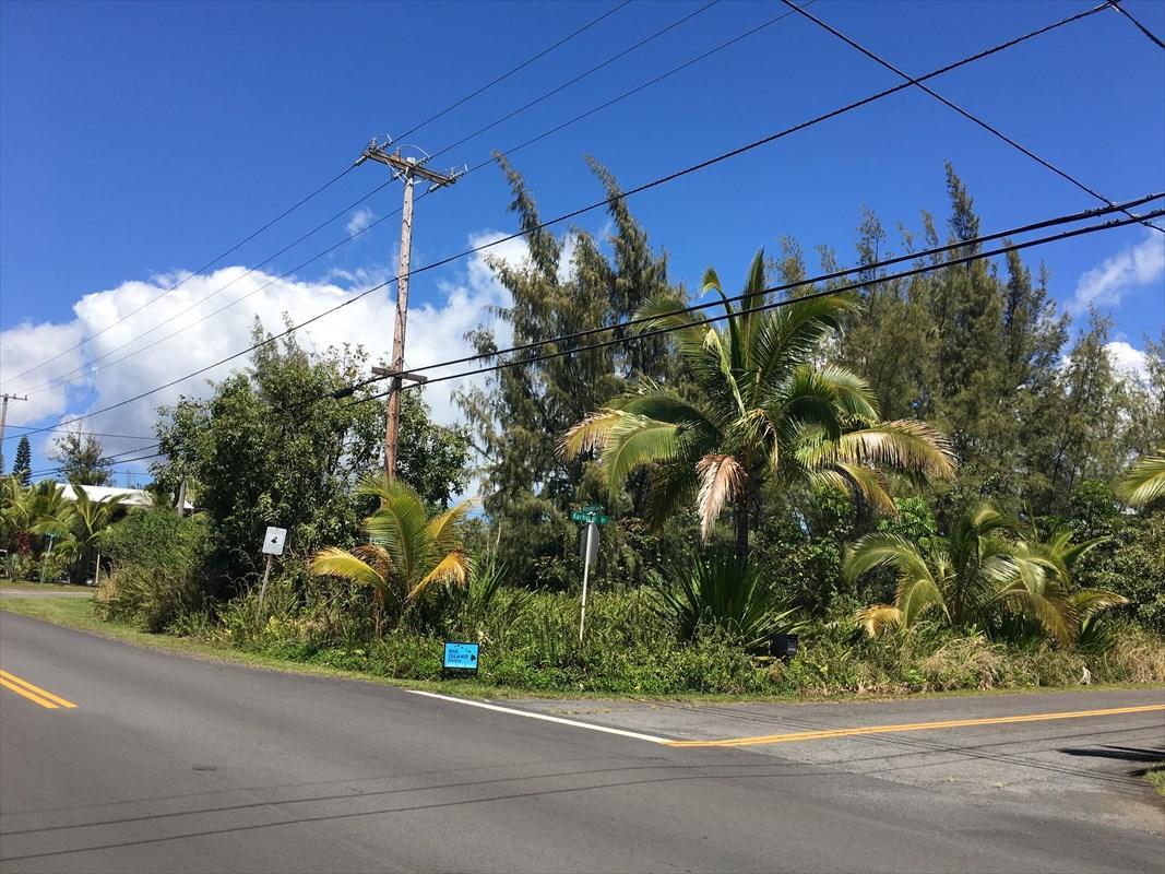 https://bt-photos.global.ssl.fastly.net/hawaii/orig_boomver_1_627026-2.jpg