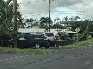 74-5058 Lapa Nui St, Kailua-Kona, HI 96740 (MLS #627280) :: Aloha Kona Realty, Inc.