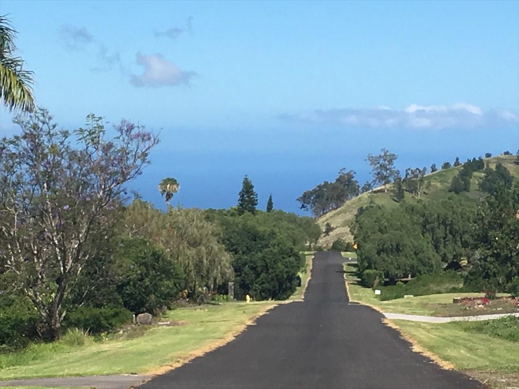 https://bt-photos.global.ssl.fastly.net/hawaii/orig_boomver_1_627371-2.jpg