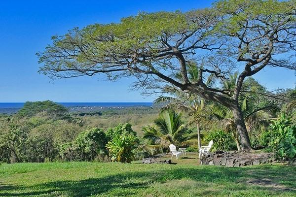 12-1093 Kaimu Makena Homestead Rd, Pahoa, HI 96778 (MLS #627389) :: Aloha Kona Realty, Inc.