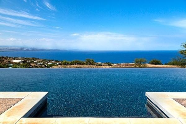 59-250 Koaie Pl, Kamuela, HI 96743 (MLS #627506) :: Elite Pacific Properties