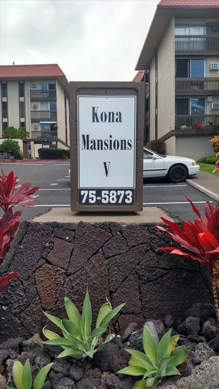 75-5873 Walua Rd, Kailua-Kona, HI 96740 (MLS #627730) :: Elite Pacific Properties