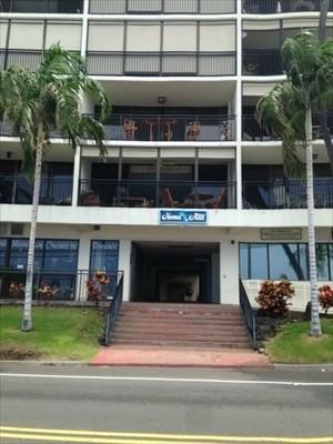 75-5782 Kuakini Hwy, Kailua-Kona, HI 96740 (MLS #627902) :: Song Real Estate Team/Keller Williams Realty Kauai
