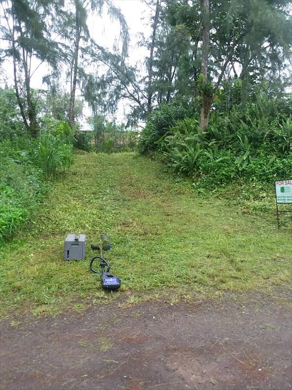 Wahi Heiau Pl, Keaau, HI 96749 (MLS #628019) :: Aloha Kona Realty, Inc.