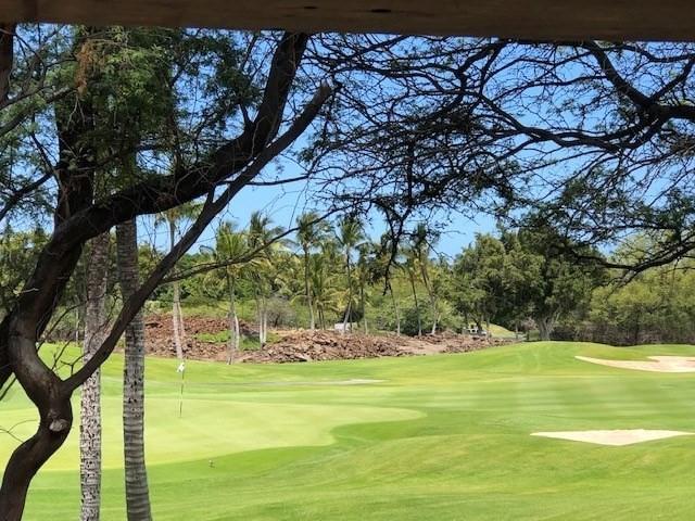 68-1122 N Kaniku Dr, Kamuela, HI 96743 (MLS #628062) :: Elite Pacific Properties