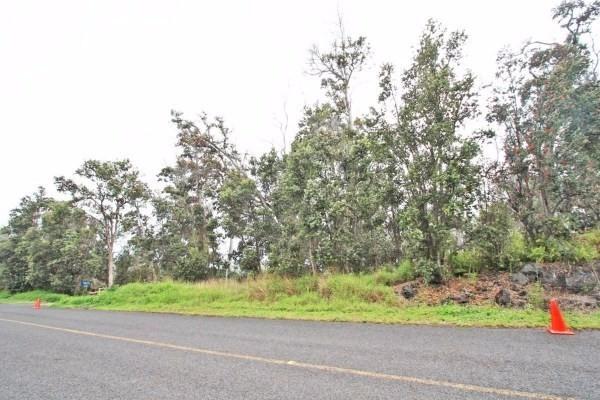 Lehua Ln, Ocean View, HI 96704 (MLS #628087) :: Aloha Kona Realty, Inc.