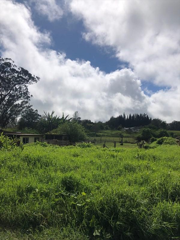 https://bt-photos.global.ssl.fastly.net/hawaii/orig_boomver_1_628091-2.jpg