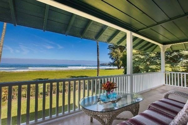 5372 Weke Rd, Hanalei, HI 96722 (MLS #628102) :: Kauai Exclusive Realty