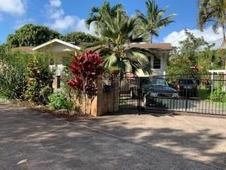 5241-E Koloa Rd, Koloa, HI 96756 (MLS #628148) :: Kauai Exclusive Realty