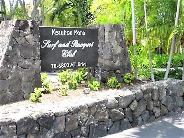 78-6800 Alii Dr, Kailua-Kona, HI 96740 (MLS #628237) :: Team Lally