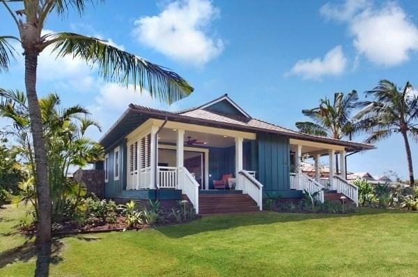 2840 Ke Alaula Street, Koloa, HI 96756 (MLS #628243) :: Elite Pacific Properties