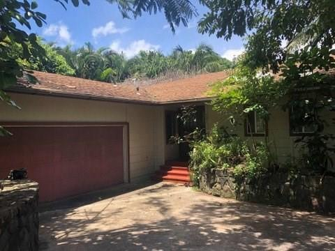 381 Molo St, Kapaa, HI 96746 (MLS #628336) :: Kauai Exclusive Realty