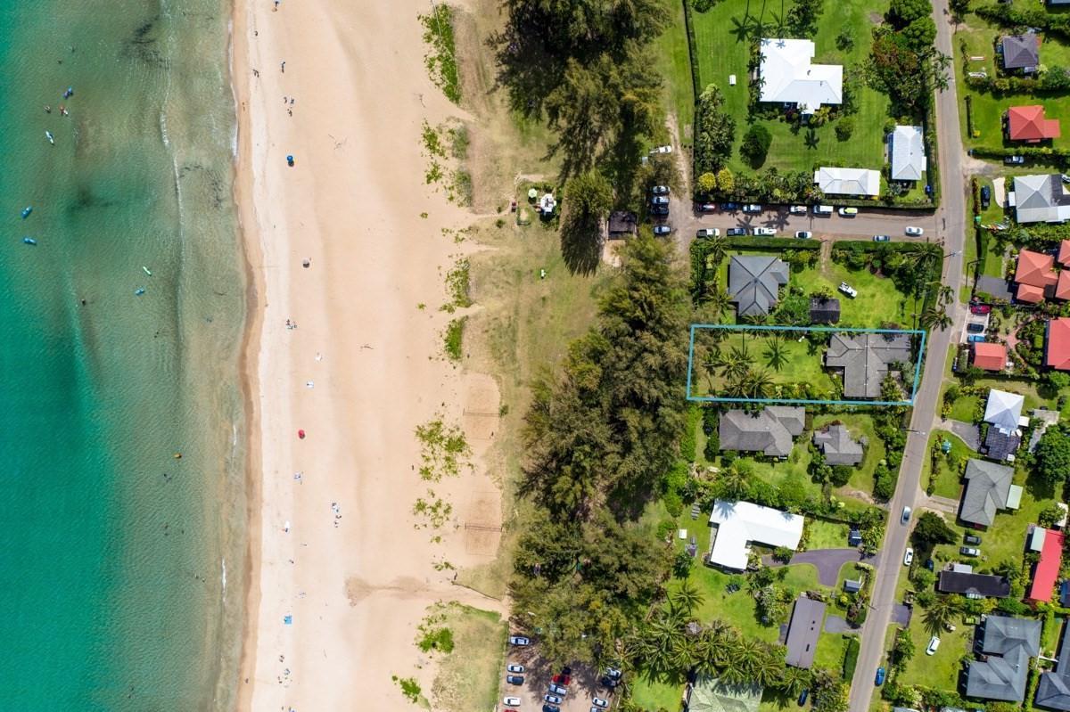 https://bt-photos.global.ssl.fastly.net/hawaii/orig_boomver_1_628471-2.jpg
