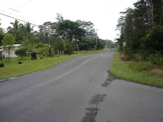 https://bt-photos.global.ssl.fastly.net/hawaii/orig_boomver_1_628656-2.jpg