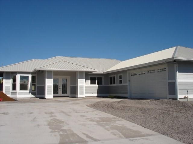 1270 Komohana St, Hilo, HI 96720 (MLS #628685) :: Song Real Estate Team/Keller Williams Realty Kauai
