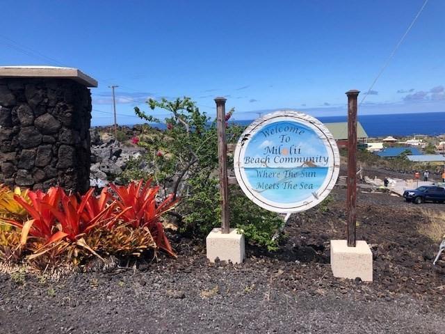 88-127 Kai Ave, Captain Cook, HI 96704 (MLS #628749) :: Aloha Kona Realty, Inc.