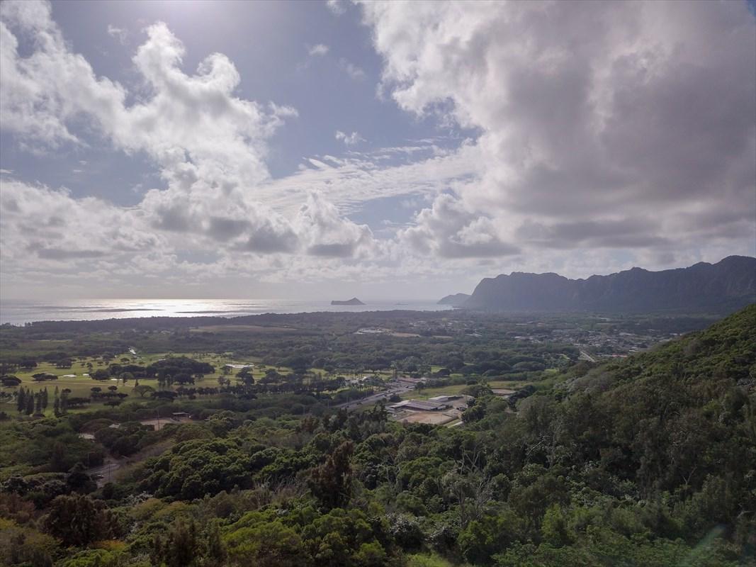Kalanianaole Hwy - Photo 1