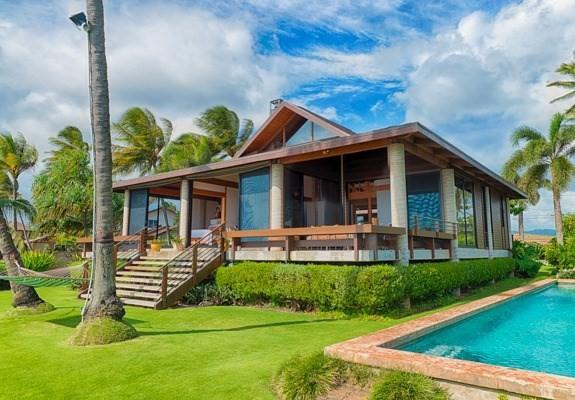 4784 Lawai Road, Poipu, HI 96756 (MLS #628931) :: Elite Pacific Properties