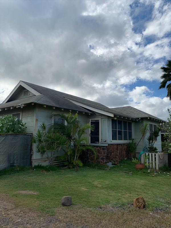 1111 Kealoha Rd, Kapaa, HI 96746 (MLS #628970) :: Elite Pacific Properties
