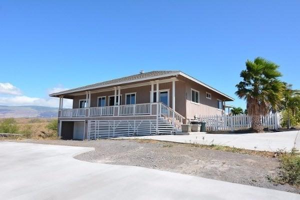 68-3551 Haia St, Waikoloa, HI 96738 (MLS #629003) :: Song Real Estate Team/Keller Williams Realty Kauai
