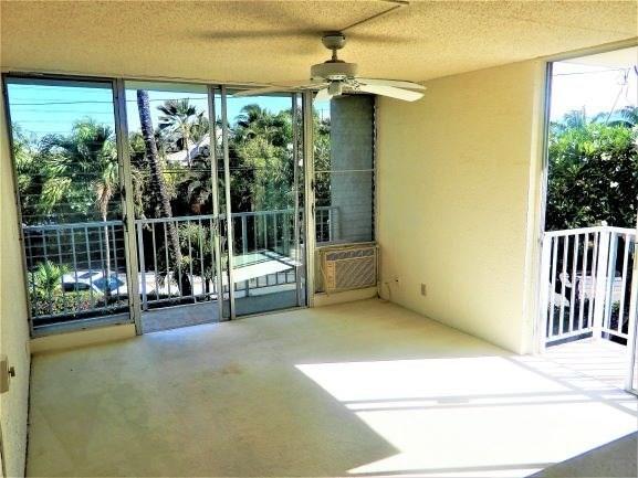 69-1647 Puako Beach Dr, Kamuela, HI 96743 (MLS #629077) :: Aloha Kona Realty, Inc.