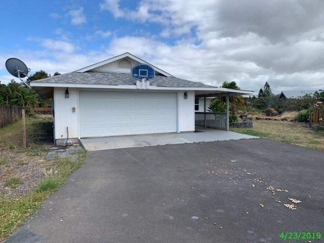 68-3512 Makana Aloha Pl, Waikoloa, HI 96738 (MLS #629093) :: Aloha Kona Realty, Inc.