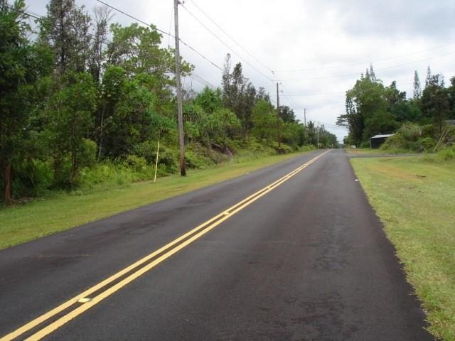 https://bt-photos.global.ssl.fastly.net/hawaii/orig_boomver_1_629094-2.jpg