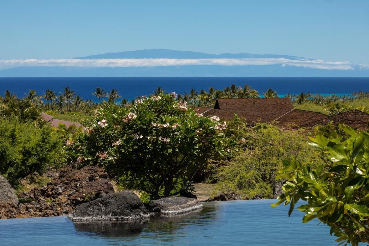 https://bt-photos.global.ssl.fastly.net/hawaii/orig_boomver_1_629175-2.jpg