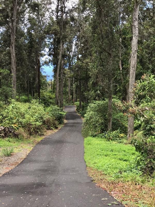 73-1705 Kaloko Dr, Kailua-Kona, HI 96740 (MLS #629176) :: Elite Pacific Properties