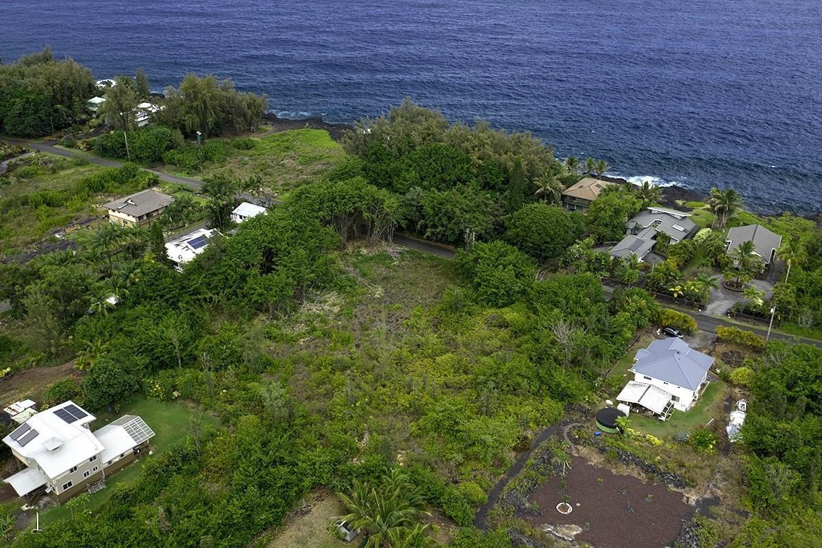 https://bt-photos.global.ssl.fastly.net/hawaii/orig_boomver_1_629240-2.jpg