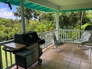 53-4037 Hiwahiwa Pl, Kapaau, HI 96755 (MLS #629296) :: Song Real Estate Team/Keller Williams Realty Kauai