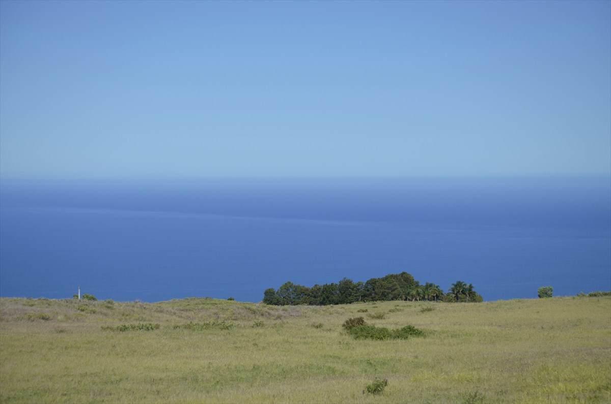 https://bt-photos.global.ssl.fastly.net/hawaii/orig_boomver_1_629463-2.jpg
