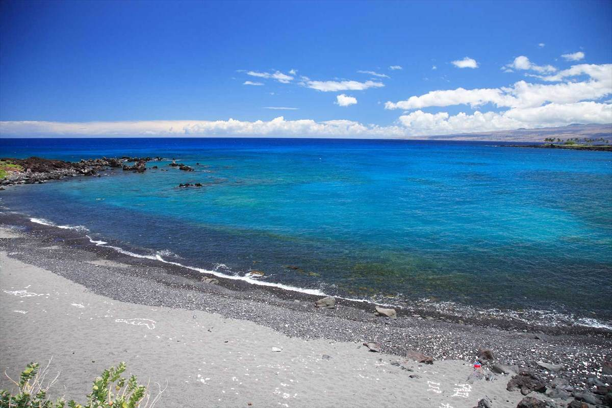 https://bt-photos.global.ssl.fastly.net/hawaii/orig_boomver_1_629495-2.jpg